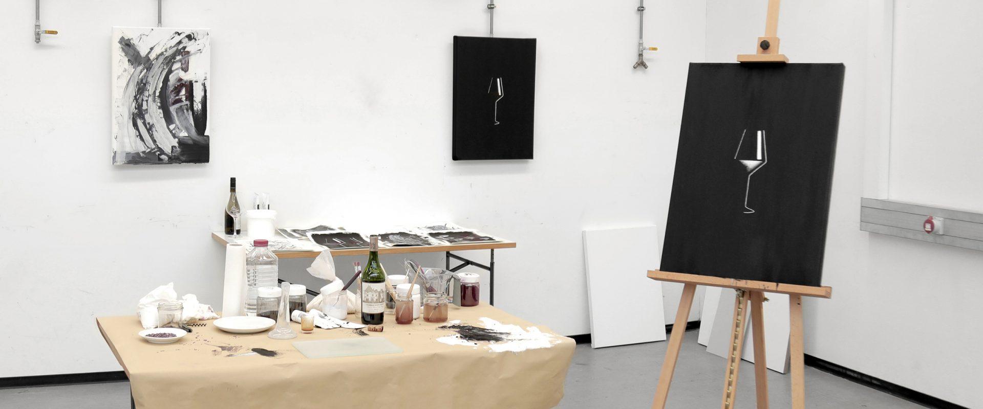 atelier_dario_succari_wine_art_painting_vin_wein_chateau_haut_brion_64x27_4