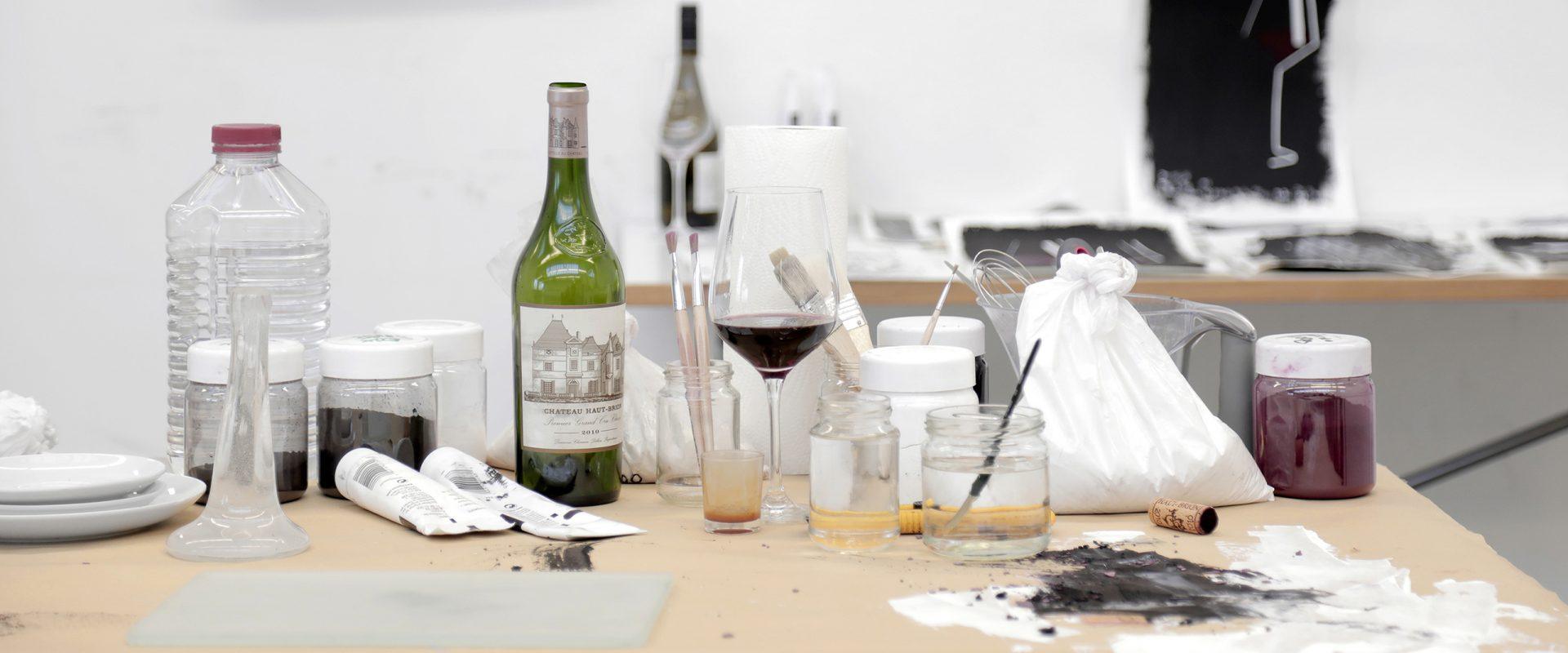 atelier_dario_succari_wine_art_painting_vin_wein_chateau_haut_brion_64x27_6